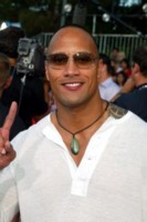 Dwayne Johnson picture G166353