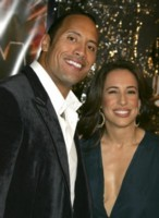 Dwayne Johnson picture G166355