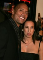 Dwayne Johnson picture G166356
