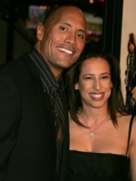 Dwayne Johnson picture G166359