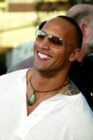 Dwayne Johnson picture G166360