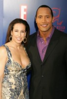 Dwayne Johnson picture G166361