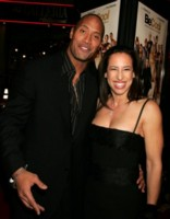 Dwayne Johnson picture G166362