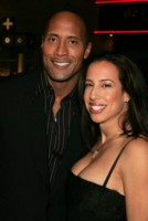 Dwayne Johnson picture G166363