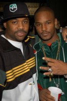 Cam'ron picture G166379