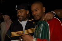 Cam'ron picture G166381