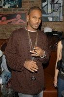 Cam'ron picture G166382