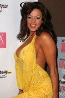 Candice Michelle picture G166427