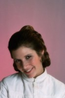 Carrie Fisher picture G166532