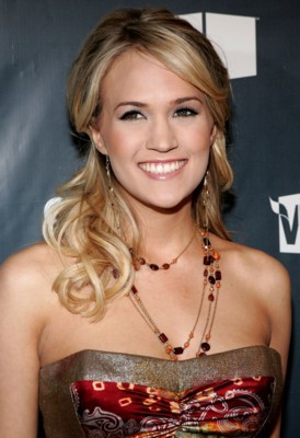 Carrie Underwood poster G166549