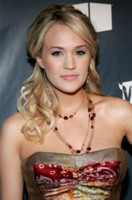 Carrie Underwood picture G166551