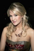 Carrie Underwood picture G166564