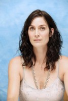 Carrie Anne Moss picture G166574