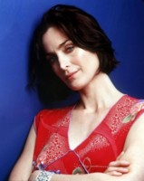 Carrie Anne Moss picture G166578