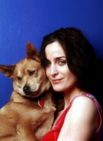 Carrie Anne Moss picture G166579