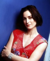 Carrie Anne Moss picture G166580