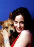 Carrie Anne Moss picture G166581