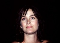Carrie Anne Moss picture G166582