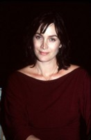 Carrie Anne Moss picture G166583