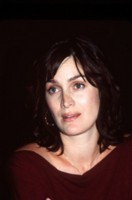 Carrie Anne Moss picture G166584