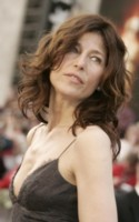 Catherine Keener picture G166609