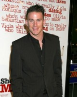 Channing Tatum picture G166642