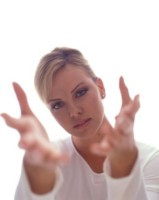 Charlize Theron picture G166694