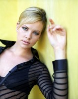 Charlize Theron picture G166701
