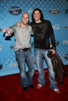 Chris Daughtry picture G166719