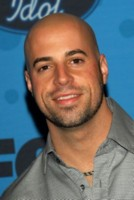 Chris Daughtry picture G166713