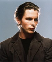 Christian Bale picture G166725