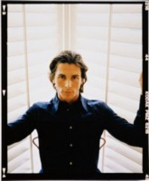 Christian Bale picture G166727