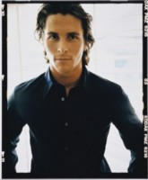 Christian Bale picture G166728