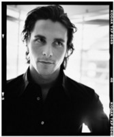 Christian Bale picture G166729