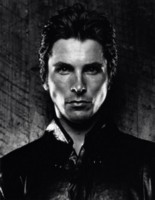 Christian Bale picture G166743
