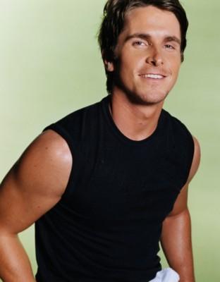 Christian Bale poster G166751