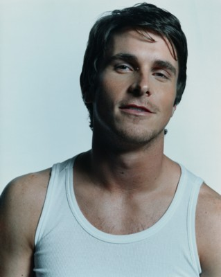 Christian Bale poster G166754