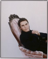 Christian Bale picture G166780