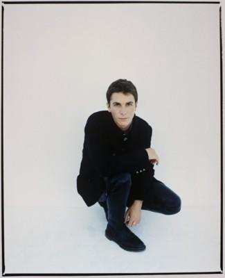 Christian Bale poster G166782