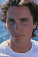 Christian Bale picture G166785