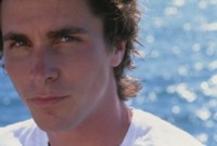 Christian Bale picture G166786