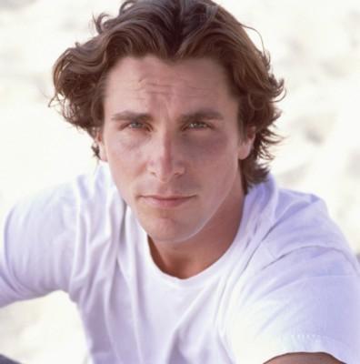 Christian Bale poster G166787