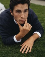 Christian Bale picture G166792