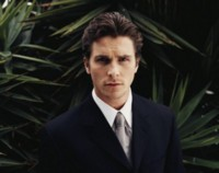 Christian Bale picture G166793
