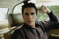 Christian Bale picture G166796