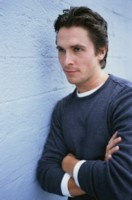 Christian Bale picture G166799