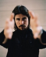Christian Bale picture G166803