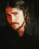 Christian Bale picture G166804