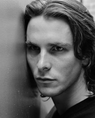 Christian Bale poster G166806