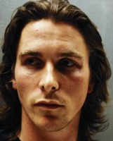 Christian Bale picture G166809